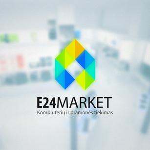 e24 logo