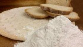 Bread & Pizza Premix - WF/GF/DF/High Fibre/Low Fat