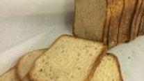 Sliced Harvest Grain Large Loaf