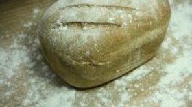 Egg Free Farmhouse Loaf