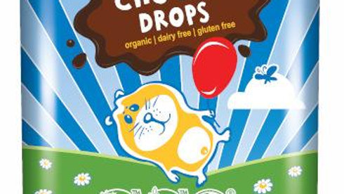Moo-Free Choccy Drops Bag