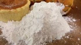 Sponge Cake Premix - WF/GF/DF/High Fibre/Low Fat