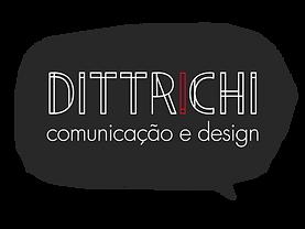 Dittrichi Comunicação e Design