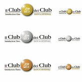 Logo _Il Club_ Banca Generali