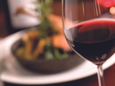 Still life Wine | Onotria California