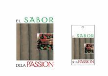 Logo Sabor