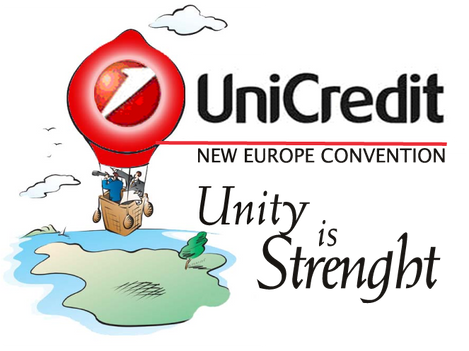 Unicredit Bank | Convention