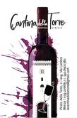 La Cantina della Torre Winebar   Logo