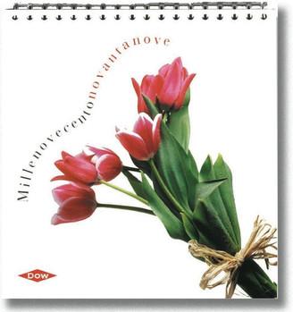 Calendario DOW