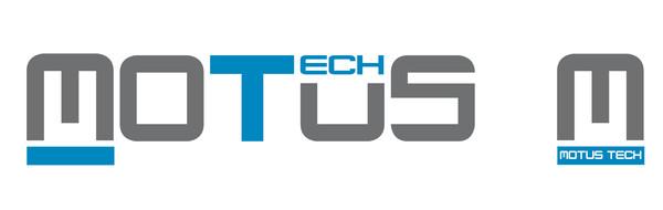 Logo Motus Tech