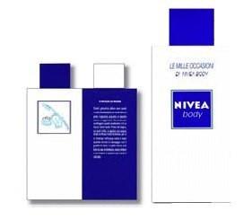 Evento NIVEA