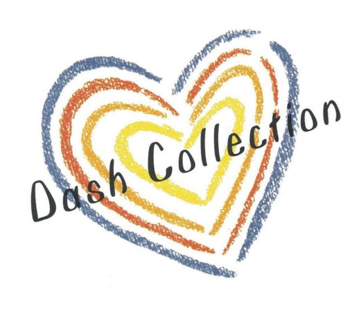 Logo Dash Collection