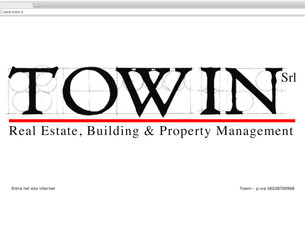 Towin