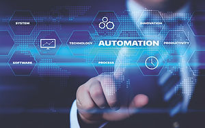 Automation_Logo.jpg