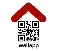 Logo WallApp