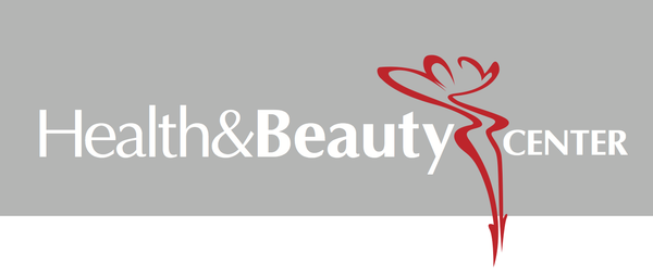 Health & Beauty Center | Logo