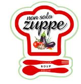 Logo Non solo Zuppe