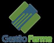Logo_Gest%252525C3%252525A3o_Farma_edite