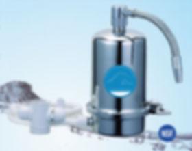 tabuchi water purifier.jpg