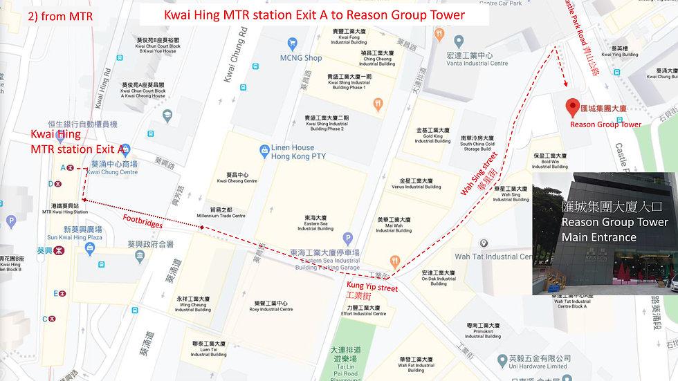 TE Map 1-2.jpg