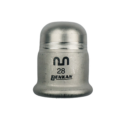 Benkan Molco Joint Plug / 喉冚