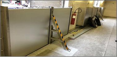 Power Substation.jpg