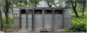 pillar box.jpg