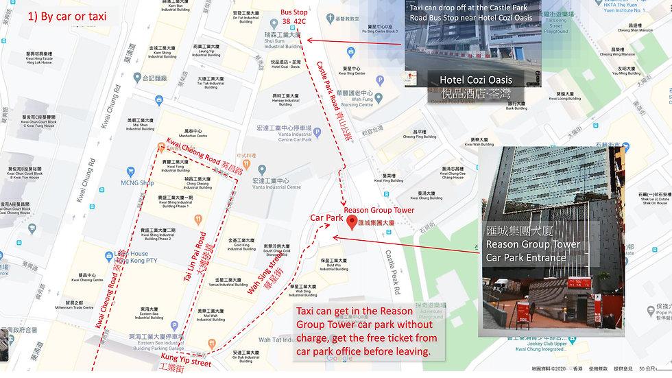 TE Map 1-1.jpg