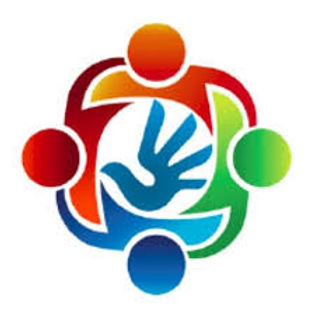 CDL Logo.jpg