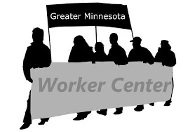 Greater MN Worker Center.jpg