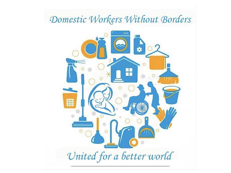 Dom Workers wo Borders_Logo.jpg