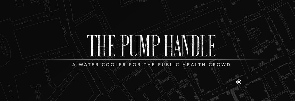 The Pump Handle Logo.jpg