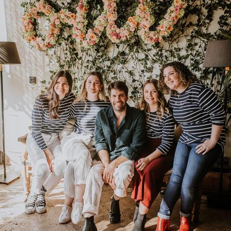 Oui Novias & Wedding Planners
