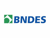 BNDES.jpg