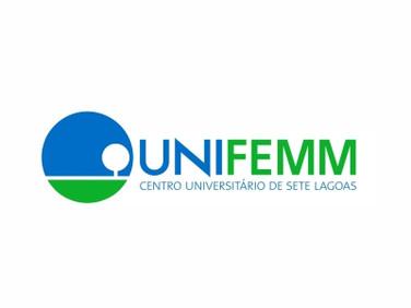 UNIFEMM.jpg