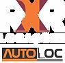 LOGO RXR AUTOLOC.png