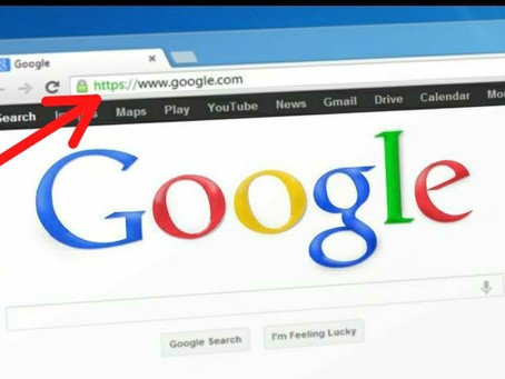 Compras pela internet, como não se dar mal? #dica2
