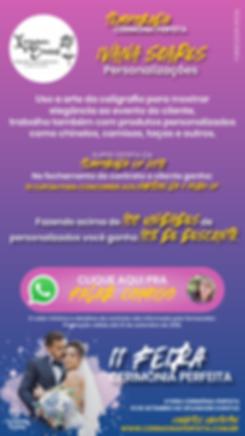 IVANA_SOARES_PERSONALIZAÇÕES.png