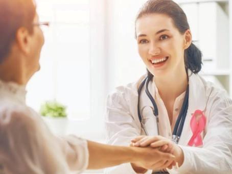 Sete exames preventivos que as mulheres devem fazer anualmente