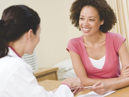 A importância de se fazer os exames preventivos de mamografia