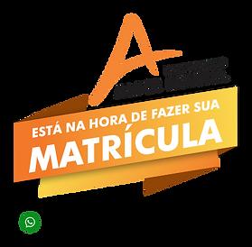 Alice_Maciel_Matricula.png