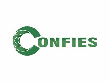 CONFIES.jpg