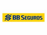 BB_SEGUROS.jpg