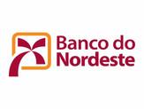 BANCO_DO_NORDESTE.jpg