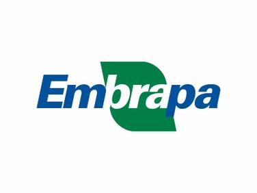EMBRAPA.jpg