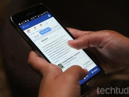 Sobre os dados que vazaram no Facebook, a isca? Aqueles inocentes testes psicológicos.....