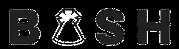Bash_Birthday_hat_Logo_Empty01_edited_ed