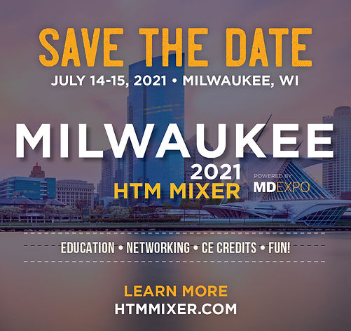 save-the-date-wi3.jpg
