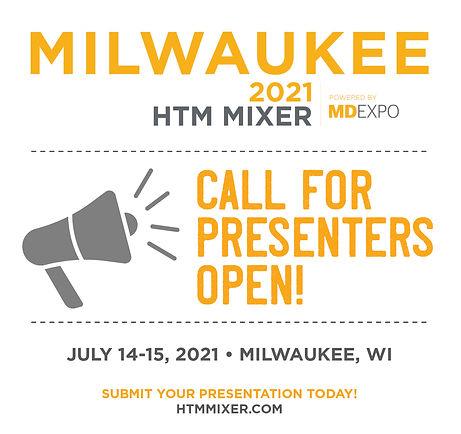 call-for-presenters.jpg