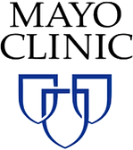 Mayo Logo.png
